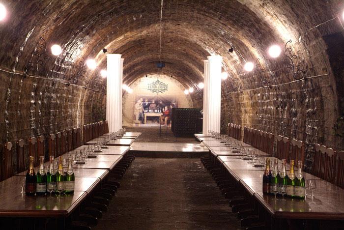 Проект застройки винного завода обсудят на архсовете Москвы