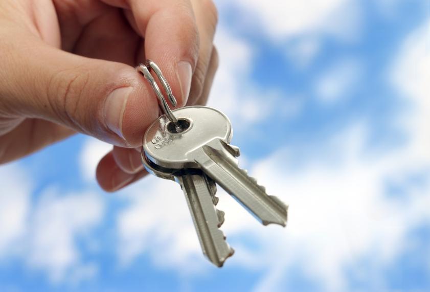 От каких фактов зависит стоимость жилья в Туле?