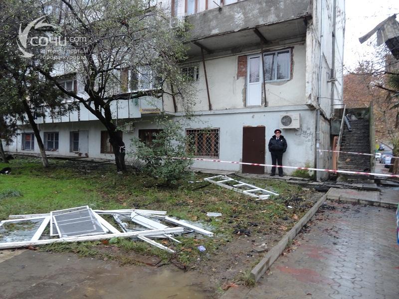 Проблема с аварийным жильем в Туле, будет решена
