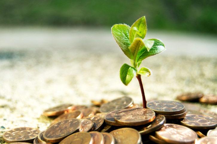 В прошлом году Тульская область привлекла инвестиции на сумму 80 мрд. Руб.