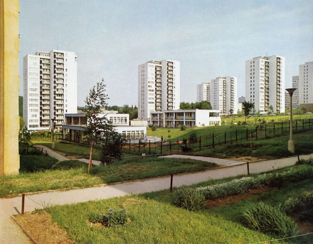 В Скуратово, под Тулой, будет возведен новый микрорайон