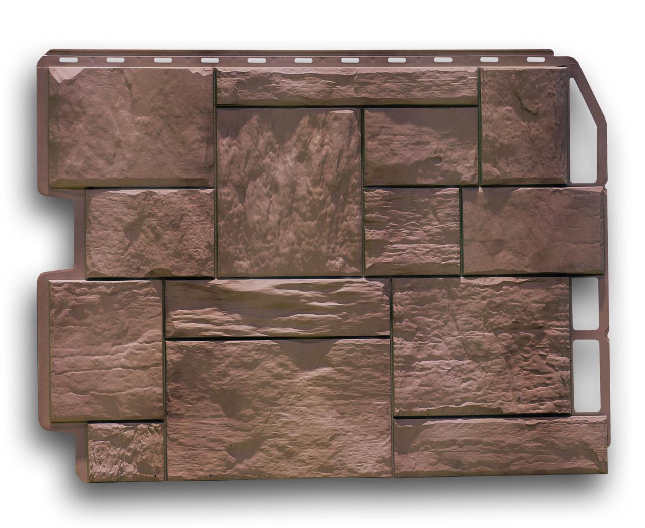 Fineber – облицовочные фасадные панели