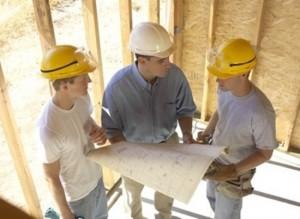 Как найти бригаду строителей