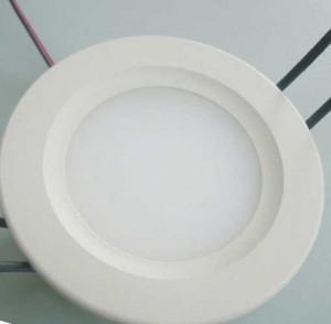 энергосберегающие потолочные светильники