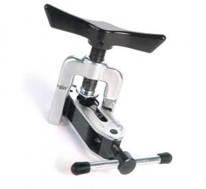 инструмент для вальцовки труб