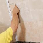 Как положить керамическую плитку? Особенности и нюансы