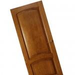 Материалы межкомнатных дверей – краткий обзор