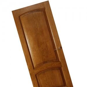 материал межкомнатных дверей