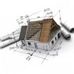 Организация оценочных работ в строительстве