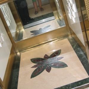рисунки на кафельной плитке