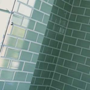 облицовочная плитка для ванной комнаты