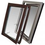 Энергоэффективные окна