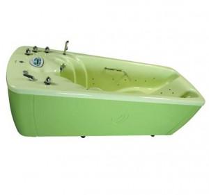 Многофункциональные ванны