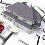 Как правильно начать строительство дома?