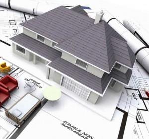 Как правильно начать строительство дома