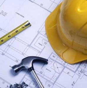 стоимость вступления в СРО строителей