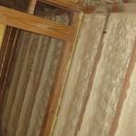 Наружное и внутреннее утепление стен: особенности, преимущества, материалы