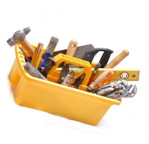 аренда инструмента для ремонта квартиры