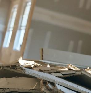 оценка качества ремонтных работ