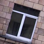 Неоспоримые преимущества пластиковых окон