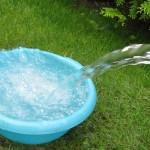 Скважинное водоснабжение: как наполнить новым смыслом жизнь в коттеджном поселке?