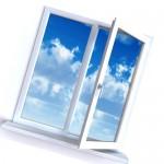 Где заказать качественные окна?