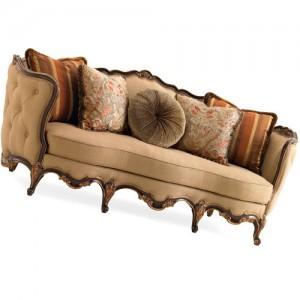 Как правильно ухаживать за мебелью