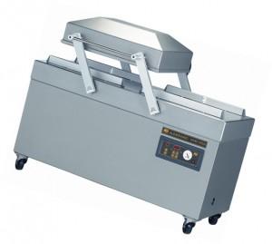 оборудование для вакуумной упаковки продуктов