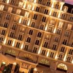 Планировка отелей – общие и уникальные решения