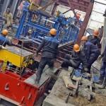 Бизнес план модернизации производства