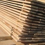 Ремонт и использование натуральной древесины