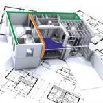 Стоимость ремонта нежилого помещения