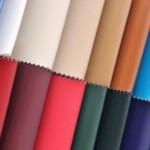Выбор ткани для перетяжки мебели