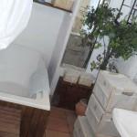 Оформляем ванную комнату в стиле прованс