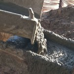 Виды товарного бетона