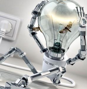 защита электроприборов в квартире