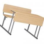 Как выбирать мебель для учебных заведений?