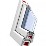Модернизация пластиковых окон