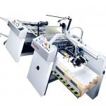 Оборудование для мини типографии