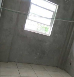 окна для цокольного этажа