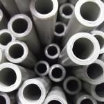 Полипропиленовые трубы для горячего и холодного водоснабжения