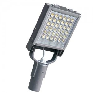 светодиодные напольные светильники