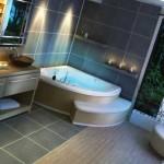 Заказ ремонта ванной