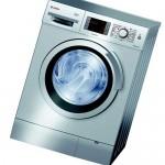 Как избежать поломки стиральной машины Bosch?