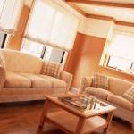 Популярные виды и категории мебели в продаже.