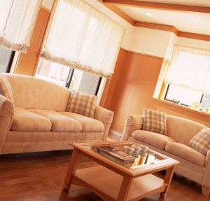 виды и категории мебели в продаже
