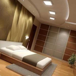 выбор квартиры с ремонтом