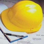 Опасные строительные работы