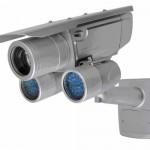Где купить видеодомофоны цветные и уличные камеры с доставкой по низким ценам?