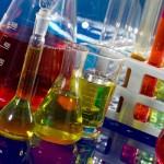 Правила безопасности для химических производств